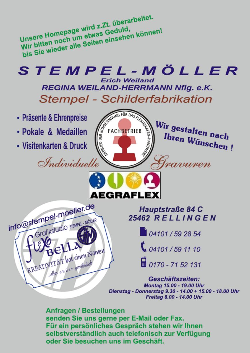 http://www.stempel-moeller.de/portal/pics/upload/start2016.png